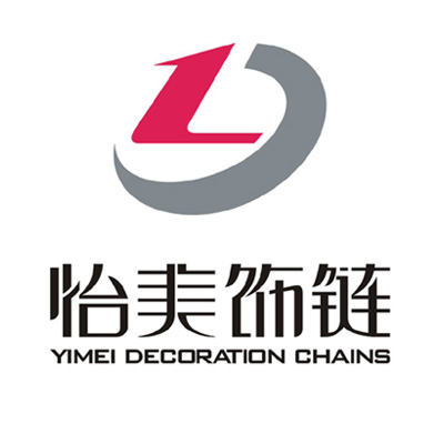 China Yoomay Decorative Chain Ltd