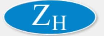 Zhenhua Tech Co.,Ltd
