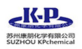 Suzhou Kpchemical Co.,Ltd