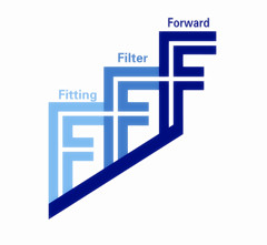Forward Filter And Fitting Co., Ltd