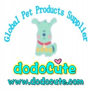 DodoCute Pet Products Co., Ltd