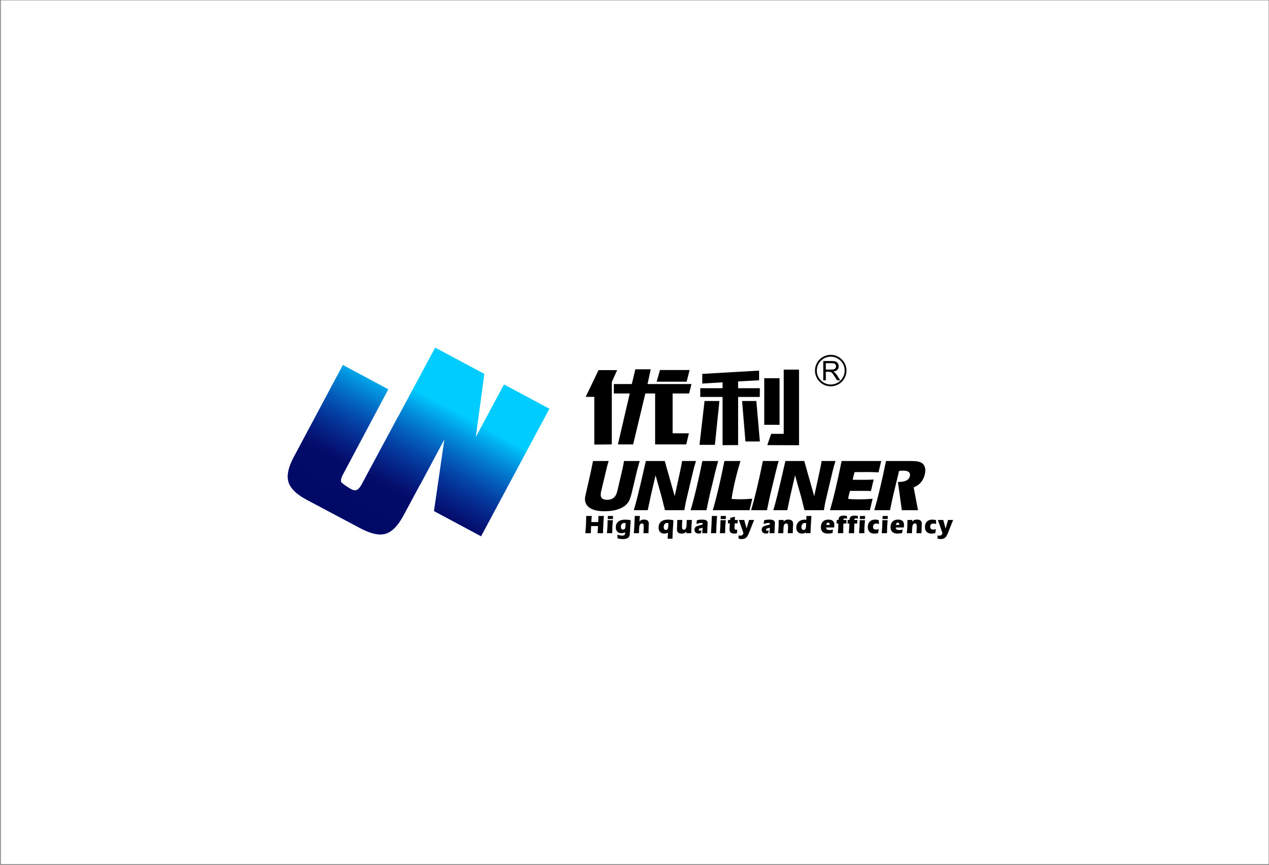 Yantai Uniliner Electrimech Equipment Manufacture Co., Ltd