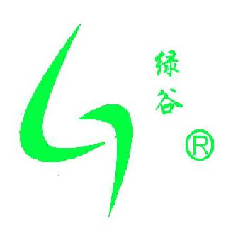 Sui Chang Xing Chang Paper Industry Co., Ltd.