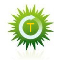 T-Sun Energy Co., Limited