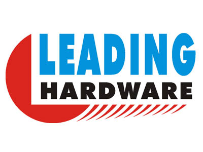Leading Hardware Corporation