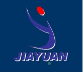 Ruian JiaYuan Machinery Co., Ltd.