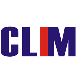 Guangzhou CLIM Co., Ltd.
