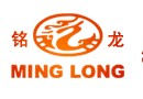 Minglong Base Fabric Company