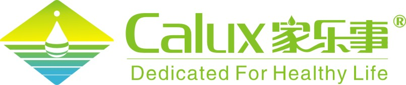 Shenzhen Calux Water Purification Technology Co., Ltd