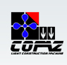Copaz Machinery Co., Ltd