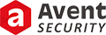 Avent Security Hk Co., Ltd