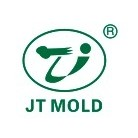 JT Mold Technology Co., Ltd