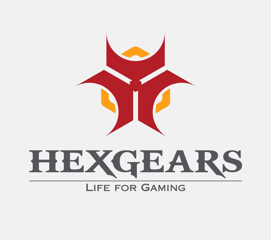 Shenzhen Hexgears Technology Co., Ltd