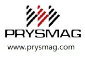Prysmag Group