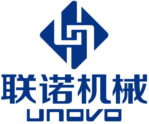 Siyang Unovo Machinery Co., Ltd.