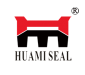 Guangzhou Huami Oil Seal., Ltd