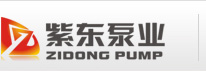 Hebei Zidong Pump Industry Co., Ltd