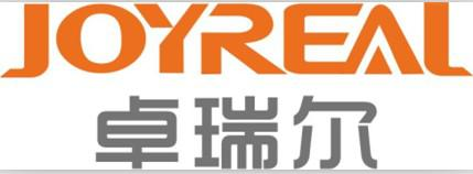 Shenzhen Joyreal Technology Co., Ltd