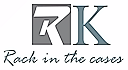 Rk-Event Co. Ltd.