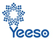 YEESO Advertising And Media Co., Ltd.