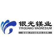Yinguang Cathodic Protection Co., Limited