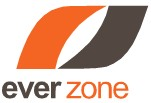 Shenzhen Ever Zone Technology Co., Ltd
