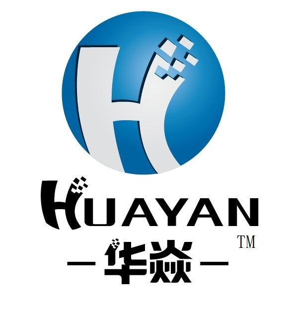 Jiangyin Huahuiyuan Electronic Technology Co., Ltd