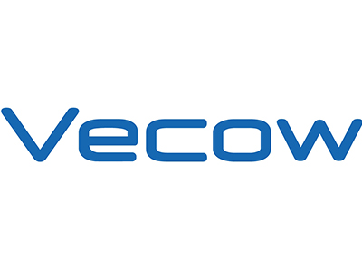 Vecow Co., Ltd.