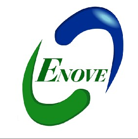 Enove Precision Plastic Catheter Co., Ltd