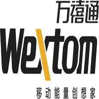 Shenzhen Wextom Electronic Co., Ltd.