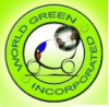 Shaoxing World Green Co., Ltd