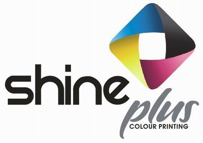 ShengBai Color Printing Co., Ltd.
