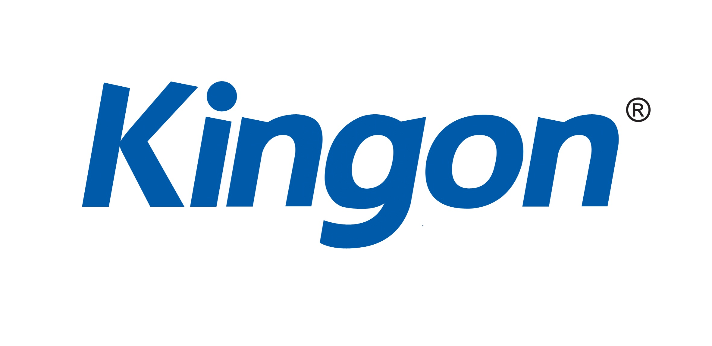 Jinan Kingon Packaging Machinery Co., Ltd.