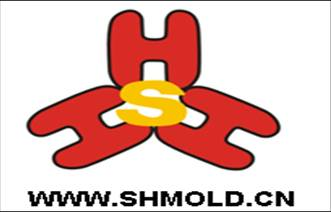 Sanhui  Plastic Mold Co.,LTD