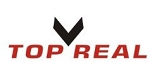 Top Real Business Ltd.