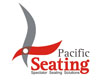 Pacific Seating Co.