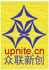 Beijing Upnite Limited