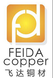 Zhejiang Feida Copper Co., Ltd