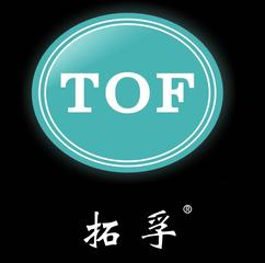 Changsha Tuo Fu Laboratory Equipment Co., Ltd