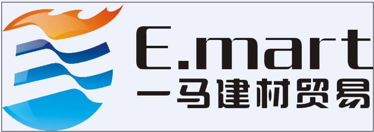 Foshan Emart Building Material Co.,Ltd