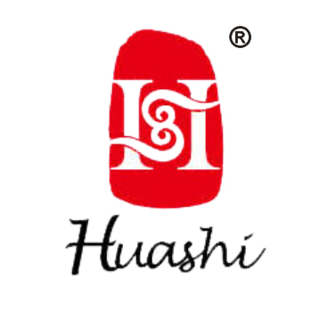 Guangzhou Huashi Furniture Manufacturing Co., Ltd.