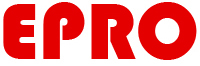 EPRO ELECTRICAL APPLIANCES CO., LIMITED