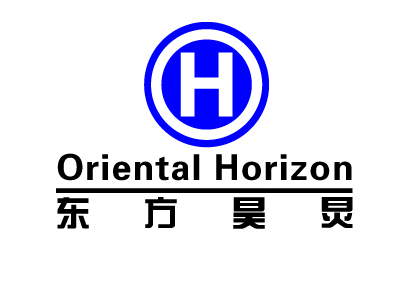 Beijing Oriental Horizon Technology Development