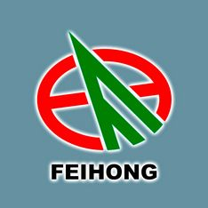 Taicang Feihong Plastic Steel Products Co., Ltd.