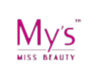 Miss Beauty Cosmetics Co., Ltd