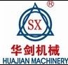 Shaoxing Huajian Mattress Machinery Ltd.