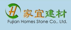Fujian Homes Stone Co., Ltd.