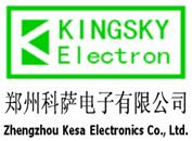 Zhengzhou Kesa Electronics Co., Ltd.