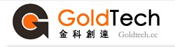 Goldtech Electronics Co., Limited