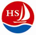 Nantong Haisheng Marine Equipment Manufacturing Co